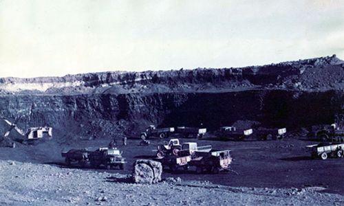 1966<br>ОНД
