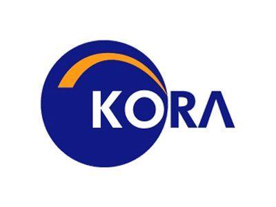 Солонгосын судалгааны ассоциаци (KORA - Korea)