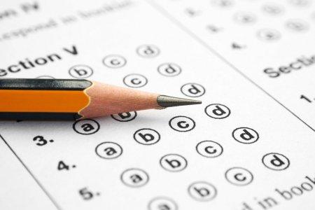Элсэлтийн ерөнхий шалгалтын босго оноог тогтоожээ