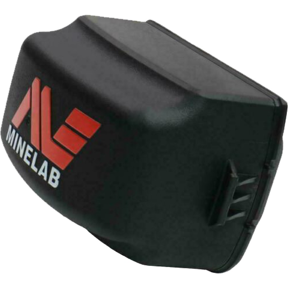 Minelab 7.2V 10Ah Lithium-Ion Battery