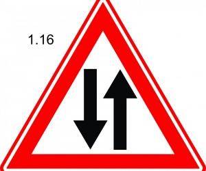 Эсрэг хөдөлгөөн - 1.16