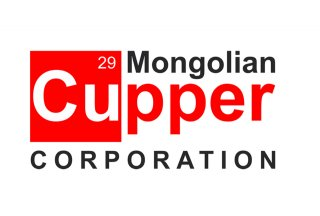 The Supreme court rules in favor of Mongolian Copper Corporation LLC