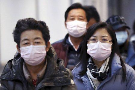 Коронавирусийн тархалттай холбоотойгоор Хятадад сар шинийн баярын амралтыг сунгажээ