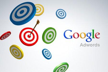 Google Adwords гэж юу вэ