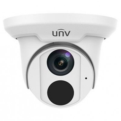 UNIVIEW 2MP дотор IP камер