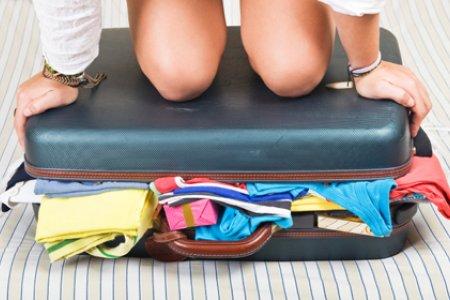 Things to prepare before travel Mongolia.