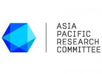 Монголын Маркетингийн Судалгааны Ассоциаци Ази, Номхон Далайн Орнуудын Судалгааны Хороонд гишүүнээр элслээ