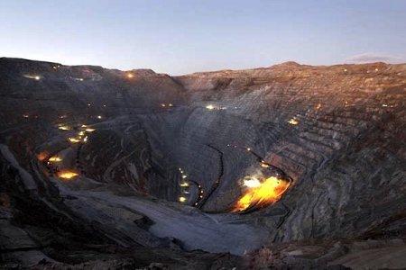 Codelco компани нүүрстөрөгчийн ялгаруулалтыг 70% бууруулна.