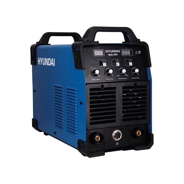 Хагас автомат гагнуурын аппарат (380В)