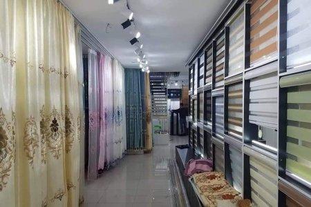 Бүх төрлийн хөшиг үйлдвэрлэл худалдаа ХААН ХӨШИГ ХХК www.khaanhushig.mn www.hushig.mn Дэлгүүр утас ... See More