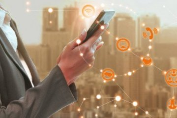 TRAINING COURSE: CONFORMITY AND INTEROPERABILITY RELATING TO 5G (FREE)