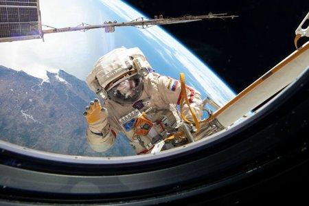 ОХУ Бахрейн улстай сансар судлалын тухай санамж бичигт гарын үсэг зуржээ