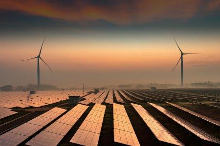 Сэргээгдэх эрчим хүчний тухай хуулинд нэмэлт, өөрчлөлт орлоо