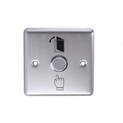 Гарах товч /Exit button/