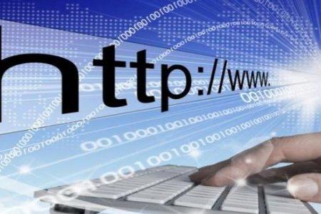 Барилга барих хүсэлтээ цахимаар илгээх боломжтой eService сайт ашиглалтад орлоо