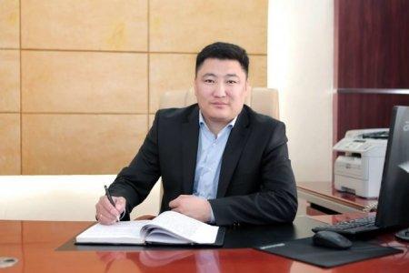 Ерөнхий сайд Говь-Алтай аймгийн Засаг дарга В.Рэнцэндоржийг чөлөөллөө