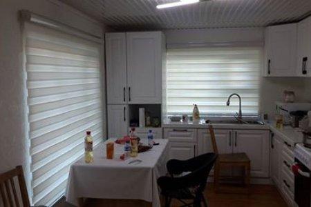 Шарга морьт зуслан .Гал тогоонд давхар хөшиг хийлээ www.khaanhushig.mn Хаан хөшиг