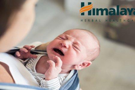 Хүүхдийн тархины даралт гэж юу вэ? Хэрхэн эмчлэх вэ ? Эмчлэхгүй удвал үр дагавар нь юу вэ?