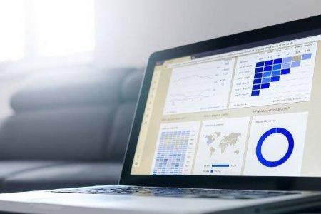 Өөрчлөлтөнд дасан зохицох нь : Төслийн удирдлагын гүйцэтгэлийг хэмжих ТОП25 KPI