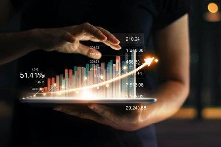 Digital Business Transformation Challenge