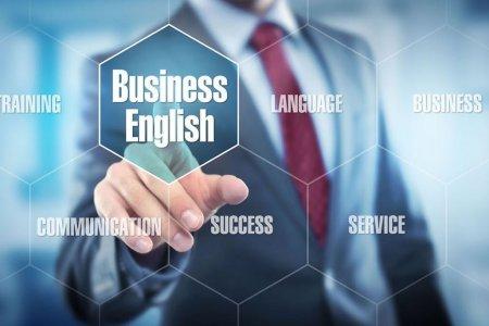 """""""BUSINESS ENGLISH-2020""""  тэмцээнийг зохион байгуулна"""