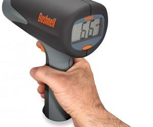 Хурд хэмжих багаж - Bushnell Velocity