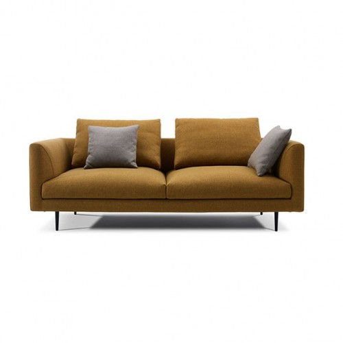 Maxine sofa