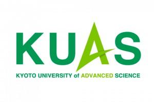 Киото дэвшилтэт шинжлэх ухааны их сургууль