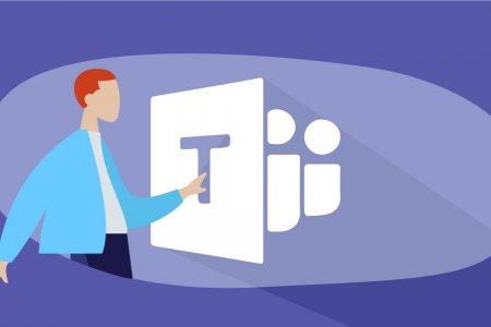 Microsoft Teams дээр хийж болох бидний мэддэггүй 5 үйлдэл