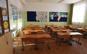 Улсын хэмжээнд 11 сургуулийг судалгаагүй, суралцах хүүхдийн тоотой уялдуулалгүйгээр барьжээ