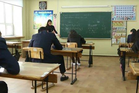 ЭЕШ-ын материалыг 60 гаруй багш ирэх сарын 2-ноос боловсруулна