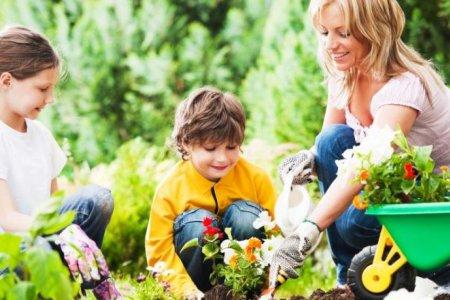 Хүүхдээ зөв хүн болгож төлөвшүүлэхэд туслах 10 зөвлөгөө