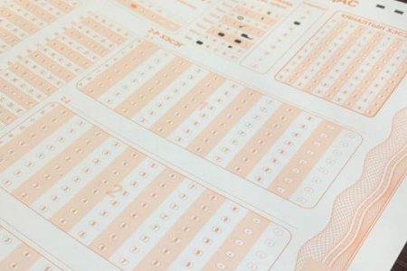Элсэлтийн ерөнхий шалгалтын шууд засалтын технологийг танилцуулах сургалт болж байна.