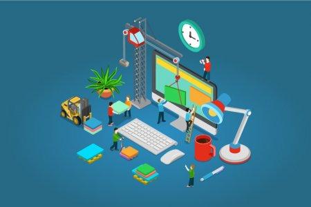 Вэб сайт хийх төлөвлөгөө хэрхэн гаргах вэ?