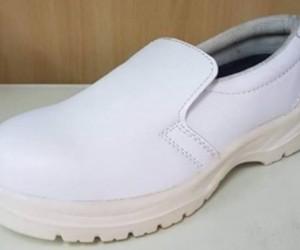 Тогоочийн гуталSB-01