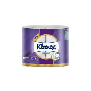 Kleenex ариун цэврийн цаас / 4ш