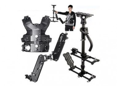 Steadycam ком /LAING X-35 20кг даадаг/