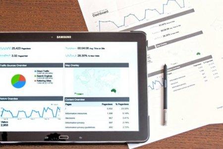 KPI-ийн тайланг хэрхэн сайжруулах вэ