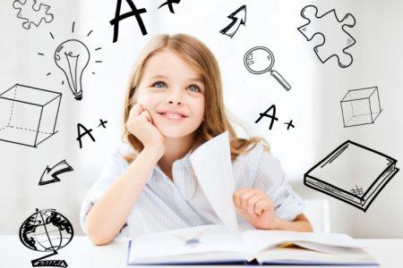 Хүүхдийн сэтгэн бодох болон суралцах чадвар хэрхэн хөгждөг вэ?