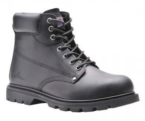 Ажлын хамгаалалттай гутал - Portwest FW16