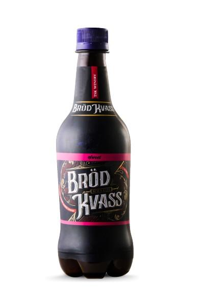 BROD KVASS sweet