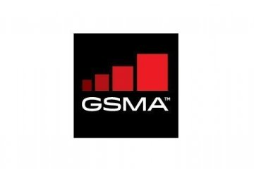 GSMA Announces Date Changes for its MWC21 Series