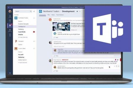 Microsoft Teams-ийг ахисан түвшинд хүртэл ашиглах 5 зөвлөмж