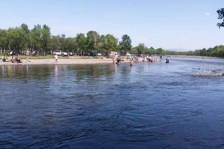 Усны ослоор 29 хүн амь насаа алджээ