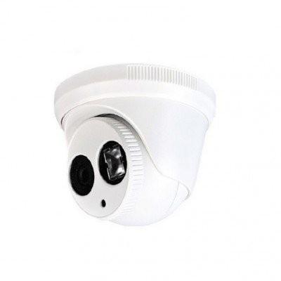MHK 3MP дуу бичдэг дотор IP камер