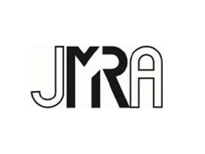 Японы маркетингийн судалгааны ассоциаци (JMRA - Japan)