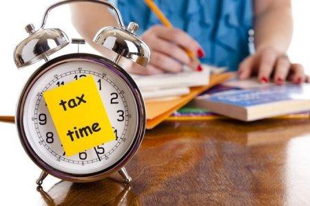 Татварын эрсдлийг бүрэн дүүрэн үнэлэхийн 3 ач холбогдол