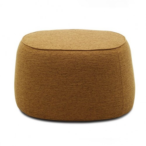 Honey armchair
