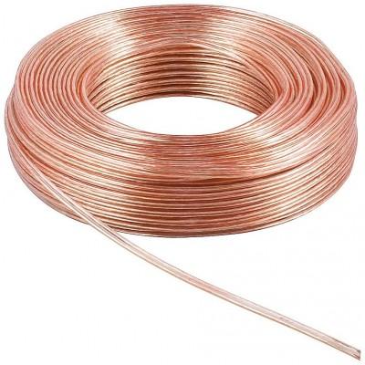 Спийкерний кабель 1метр