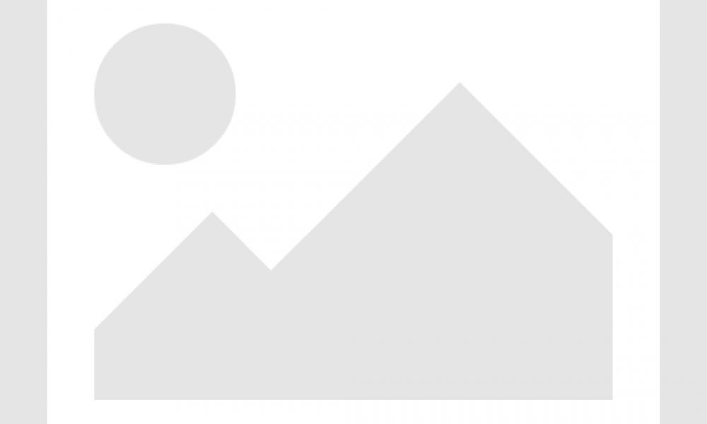 2. Бөмбөлөгт тээрмийн зутангийн насосны хуяглалт доторлогоо